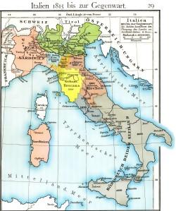 Italia1815