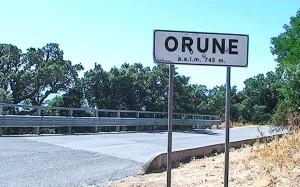 Orune_1280x720